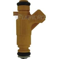 0a1591e813 BICO INJETOR ASTRA 1.8 MPFI 01  VECTRA 2.0 04  FLEX